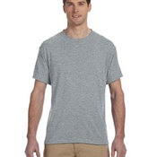 Dri-POWER® SPORT Adult T-Shirt