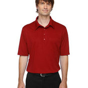 Eperformance™ Men's Tall Shift Snag Protection Plus Polo