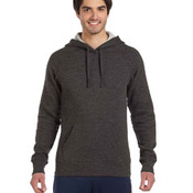 Unisex Performance Fleece Pullover Hoodie