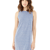 Ladies' Nautical Tank Dress