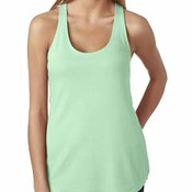 Ladies' Terry Racerback Tank