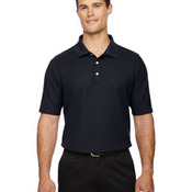 Men's DRYTEC20  Tall Performance Polo