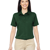 Ladies' Cayman Performance Polo