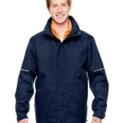 Adult Contract 3-in-1 Jacket