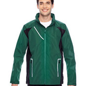 Men's Dominator Waterproof Jacket